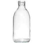 flacon-verre-chimie