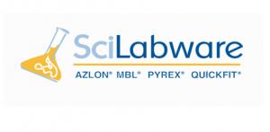 sci_labware
